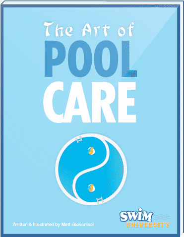 The Art of Pool Care